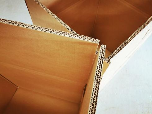 Boxsample1.jpg