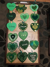 Green hearts.jpg