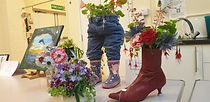 Village-fete flowers.jpg
