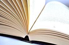 book-textbook.jpg