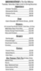 stayathome menu.jpg