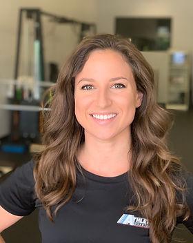 Dr. Kirsten Trapp