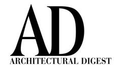 Architectural-Digest-Logo-copy.jpeg
