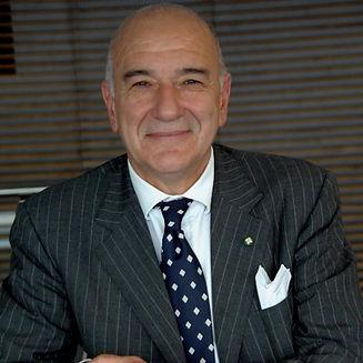 AntonioBettanini