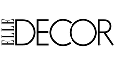 elle-decor-vector-logo.png