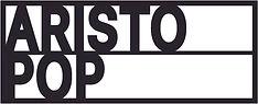 ARISTOPOP_DEF_B_N.jpg