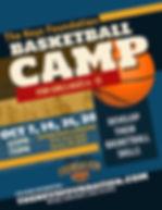 Gifford Park Basketball Camp.jpg