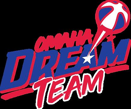 dream Team BBall.png