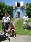 Astronomy Day