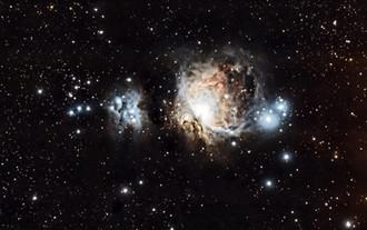 M42_Area_20141226_002_Full.jpg