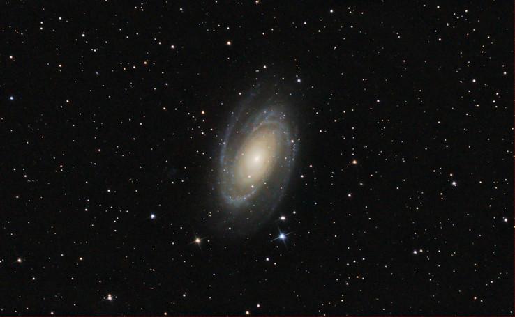 M81_20140404_001_full.jpg