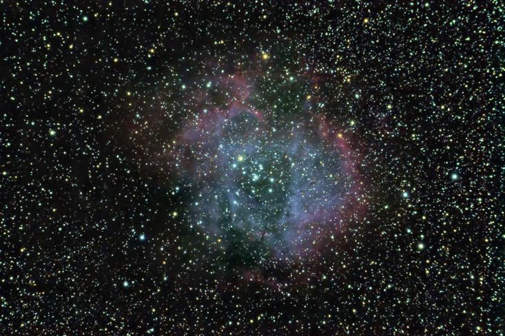 NGC_2244_20131227_002_FULL.jpg