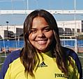 Goalie Lizzie.PNG