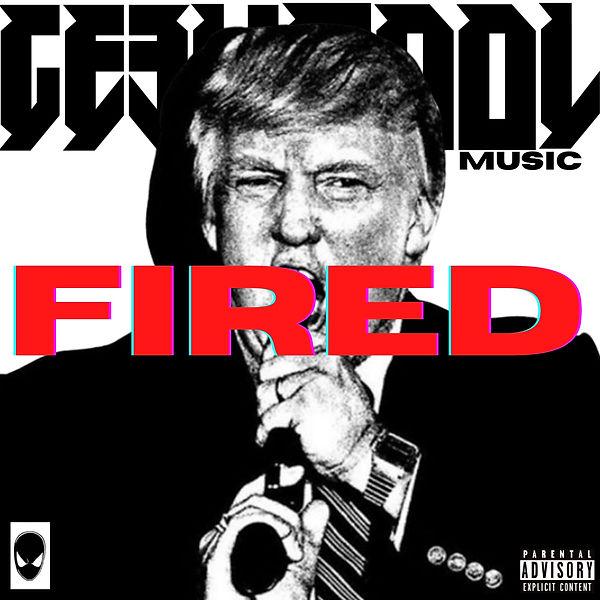 Fired Album Cover.jpg