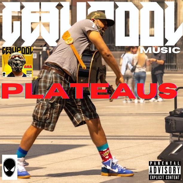Plateaus Single Cover.jpg