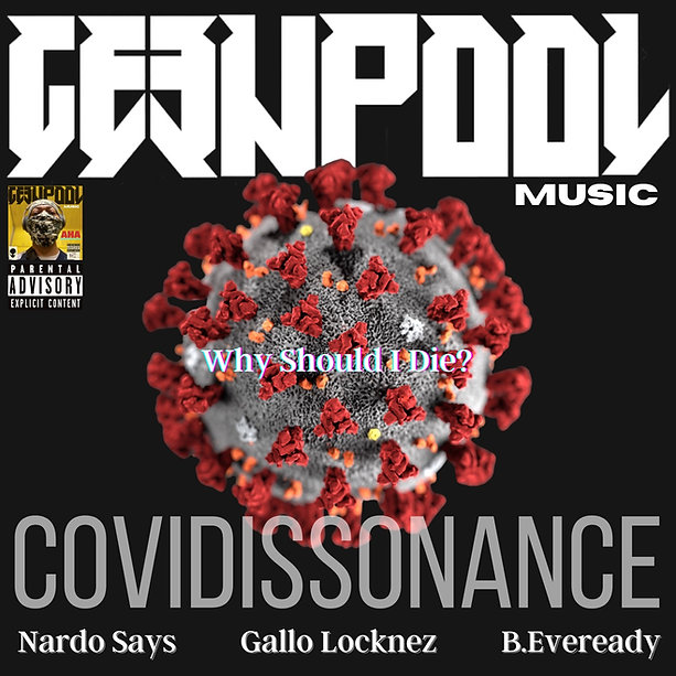 Covidissonance Album Cover.jpg