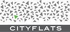 Logo CITYFLATS-4.jpg