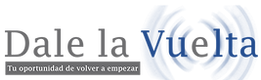 logos v azul-01.png
