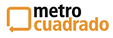 log metro cuadrado
