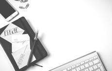apple-keyboard-ballpen-black-and-white-9