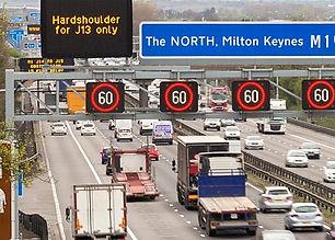 Smart Motorways.jpg