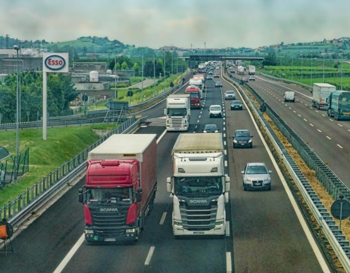 Driving in Europe.jpg