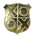 Firle Shield.png