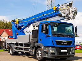 Lorry Mounted Crane.png