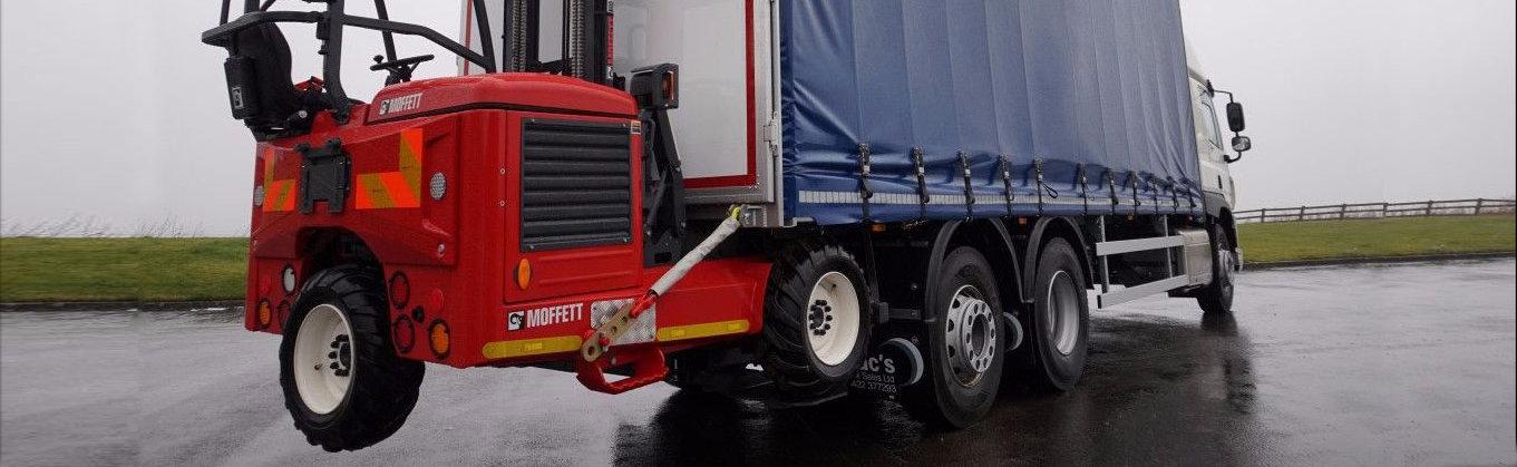 Moffett-Mounted-Forklift.jpg