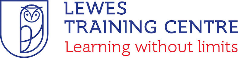 Lewes-Training-Centre-Logo-with-owl.jpg