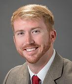 Photo of Tyler Lindsey, ,PA-C