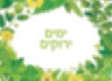 ימים ירוקים2.jpg