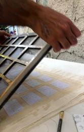 נייר זרעים תהליך 3.jpg