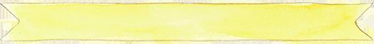 Untitled-באנר צהוב ארוך.png