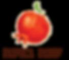 לוגושנהבגינה_optimized.png