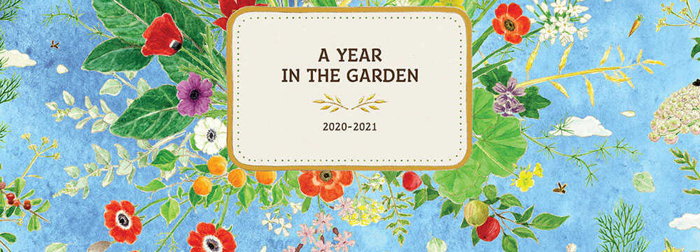 a-year-in-the-garden-front-01_optimized.
