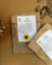 שימור-זרעים-חמניה.jpg