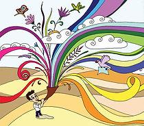 זרעים-וחלומות-אוקטובר-תשע.jpg