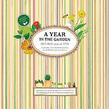 cover_year i nthe garden.jpg