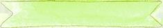 באנר קטן ירוק (1).png