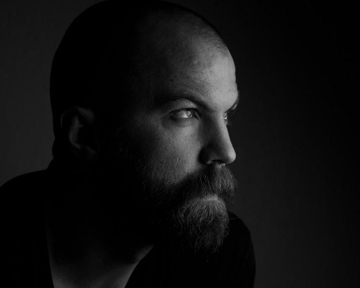Self Portrait (1 of 1).JPG