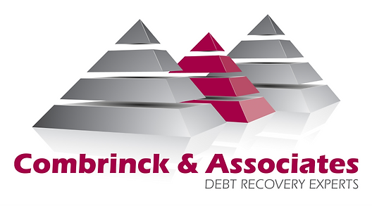 Debt Recovery Experts