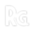 RG-whitelogo.png