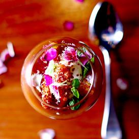 choc-dessert.jpg