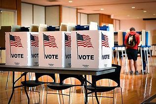 voting-college-students-696x465.jpg