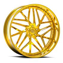 Savini-DIAMOND-SD30-Gold.jpg