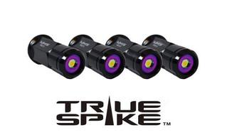 vms_racing_true_spike_lug_nuts_tuner_sty