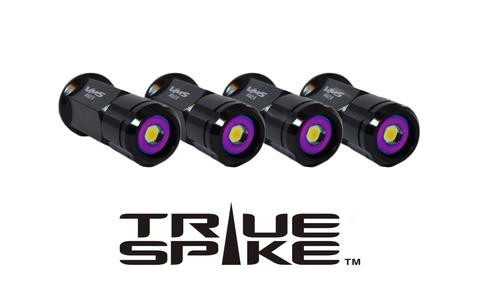 vms_racing_true_spike_lug_nuts_tuner_sty