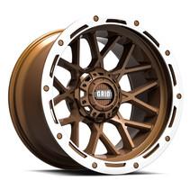 GRID-GD13-matte-bronze-milled.jpg