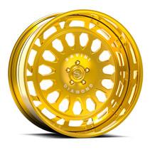Savini-DIAMOND-SD29-Gold.jpg